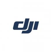 DJI Inspire 1 Gimbal and Camera Unit (P40)