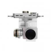 DJI Phantom 3 (Adv) Kamera HD
