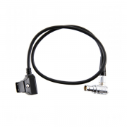 DJI Ronin/Ronin-M Red Power Cable (P42)