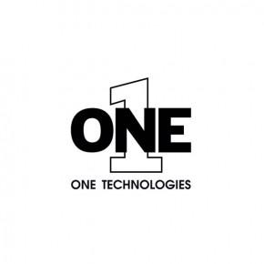 ONE Laser No-Cut DT A-Film + Finish A4-R GEN2