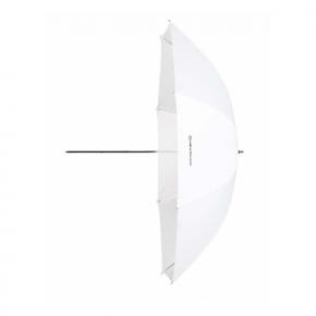 Elinchrom Schirm transparent 105cm
