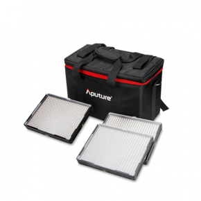 Aputure Amaran 528KIT-WWS LED Videolicht
