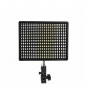 Aputure Amaran AL-528W (flood) LED Videolicht