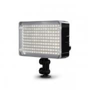 Aputure Amaran AL-H160 LED Videolicht