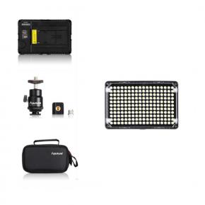 Aputure Amaran AL-H198 (mit Tasche) LED Videolicht
