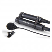 Aputure V-Alav lavelier Mikrophon
