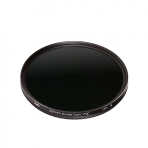 Syrp variable ND Filter Kit Super Dark - Large