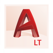 Autodesk AutoCAD LT for Mac 2017