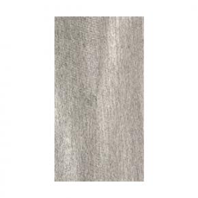ONE Multi-Trans Select Silver für Holz- und Papierprodukte-DIN A3