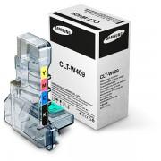 SAMSUNG Resttonerbehälter CLP-310/315 CLP-320/325 CLX-3185