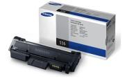 SAMSUNG Toner schwarz 1,2K M2625/75 M2825/75 ca. 1200 Seiten