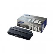 SAMSUNG Toner schwarz 3K M2625/75 M2825/75 ca. 3000 Seiten