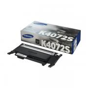 SAMSUNG Toner schwarz 1,5K CLP-320/325 CLX-3185 ca. 1500 Seiten