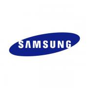 SAMSUNG Toner gelb 1K CLP-320/325 CLX-3185 ca. 1000 Seiten