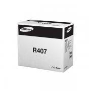 SAMSUNG Trommel CLP-320/325 CLX-3185 ca. 24000 Seiten