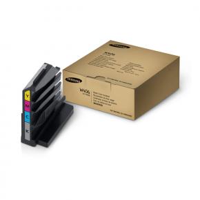 SAMSUNG Resttonerbehälter für C430/C480 ca. 7000 Seiten