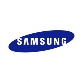SAMSUNG Toner cyan 1K C430/C480 ca. 1000 Seiten