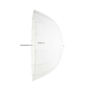 Elinchrom Umbrella Deep Translucent 125cm