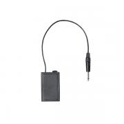 3DVIZCOM Linkbox (für AT360025)
