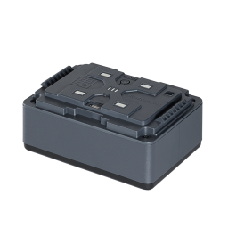 Elinchrom Li-Ion Battery HD für ELB 1200
