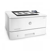 HP LaserJet Pro M402dn, s/w DIN A4