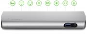Belkin Thunderbold 2.0 Express HD Dock