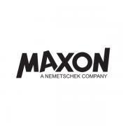 MAXON Service Agreement - MSA - 1 Jahr für Broadcast