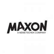MAXON Service Agreement - MSA - 1 Jahr für Body Paint
