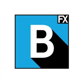 Boris FX BCC 10 für Avid Upgrade von v1-8