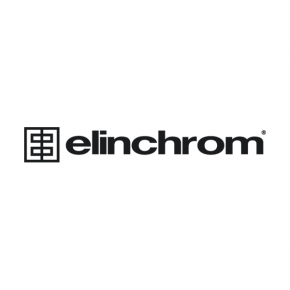 Elinchrom Schutzglas transparent MK-III f. ELB 1200 ELC 500/1000
