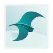 Autodesk Stingray 2018 Commercial New Quarterly Single-User