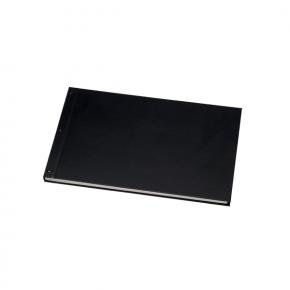 ILFORD GALERIE FineArt Album Square, 21 x 21 cm, 1 Stück
