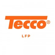 """TECCO:LFP PSG145 Poster Semiglossy, 140 g/qm, 50"""" - 127cm x 35m"""