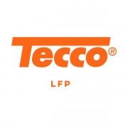 """TECCO:LFP PSG145 Poster Semiglossy, 140 g/qm, 54"""" - 137,2cm x 35m"""