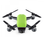 DJI Spark Combo (Meadow Green)