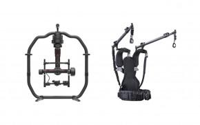 DJI Ronin 2 Basic Combo & Ready Rig GS & ProArm Kit (BUNDLE)