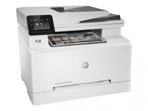 HP Color-LaserJet Pro M280nw MFP  21/21ppm ADF/(W)LAN