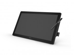 WACOM DTH-2452 pen & touch