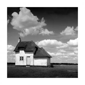 TECCO:BOOK CARBONATE GRAN Panorama PFR220 DUO, 220 g/qm, 33x48,3
