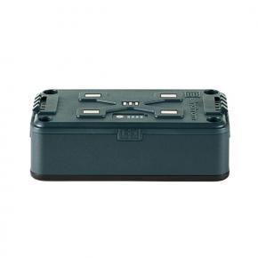 Elinchrom ELB 500 TTL battery pack