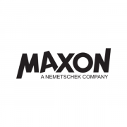 MAXON Service Agreement - MSA - yearly fee (12 months) CLR