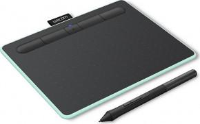 Wacom Intuos Comfort S Pistachio USB/Bluetooth