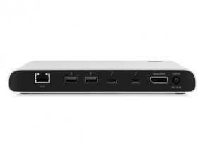 Elgato Thunderbolt Dock 3 (TBEZ-1003) USB-C