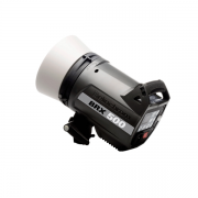 Elinchrom BRX 500 inkl. GRATIS 1 Weitwinkel-Reflektor