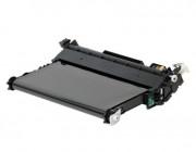 SAMSUNG Transfereinheit für CLP-365W,CLX-3305W/C410/C460/C480