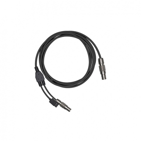 DJI Ronin 2 CAN BUS Control Cable 30m (P61)