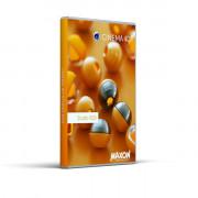 MAXON Cinema 4D Studio R20 - 3-month short-term license. For usag
