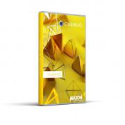 MAXON Cinema 4D Visualize - Upgrade auf kommerzielle Vollversion