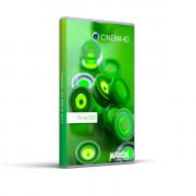 MAXON Cinema 4D Prime - Competitive Sidegrade