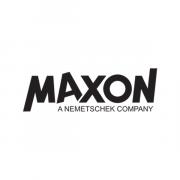 MAXON License Server - MLS 2015 (requires 5-9 R20 Full licenses)
